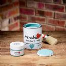 Frenchic Furniture Paint Anguilla 750ml